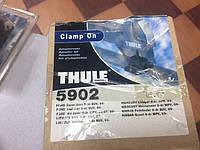 Адаптер Thule ТН-5902