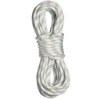 Веревка статика альпинистская диаметр 3 мм