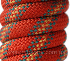 Веревка статика альпинистская диаметр 3 мм, фото 2