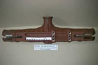 Балка передней оси МТЗ  50-3001010-А, фото 1