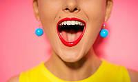 Новости стоматологии - топ самых необычных услуг
