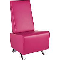 Кресло Alto, фото 1