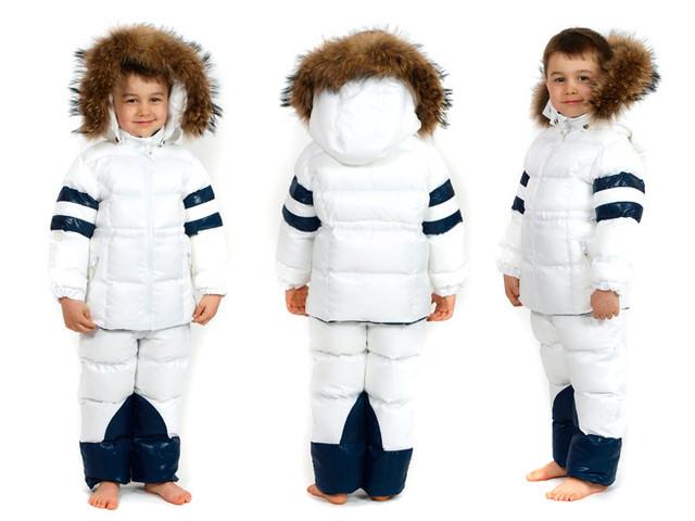 Детские зимние комбинезоны оптом купить