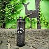 """Термочашка """"Енот"""", фото 3"""