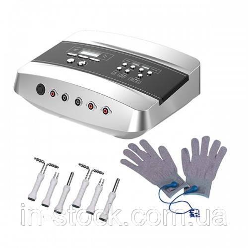 Аппарат микротоковой терапии EL-0514