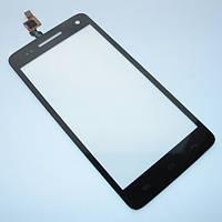 7 советов по подбору сенсорного экрана на Samsung S7562