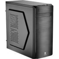 Системный блок PracticA Z PG6.4 (INTEL Pentium G4500 2 ядра x3.5 GHz/Intel HD Graphics 530/DDR4 8GB/HDD 320GB)