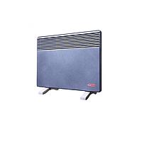 Конвектор электрический ЭЛНА 120 КУ, ЭВУА, 2 кВт