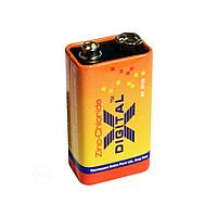 Батарейка X-Digital 9v (6F22)
