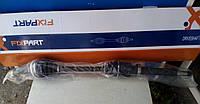 Привoд передний Ford V184, V347/8 2.2TDCI 5-ступка 110-130PS (RH) длинный 6C11 3B436 DE