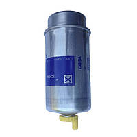 Фильтр топливный Ford Transit 2.0 tdi / cdi / 2.4 tdi 2000-2005, YC159176AB / YC159176 AC / 4352681, фото 1