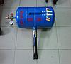 Бустер для взрывной накачки шин KSTI KID CH 30 Грузовой
