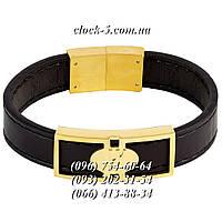 Мужские браслеты и цепочки недорого