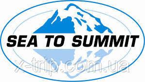 Встречаем Sea To Summit