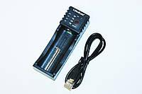Зарядное устройство LiitoKala lii-100 Smart , фото 1