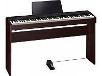 Цифровое пианино ROLAND F20DW