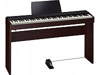 Цифровое пианино ROLAND F20DW (стойка+педаль в комплекте)