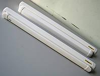 Акустический оконный клапан SFP Acoustic V50/С50, фото 1