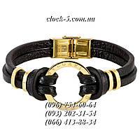 Купить мужской браслет