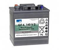 Тяговый аккумулятор Sonnenschein GF 06 160 V 2