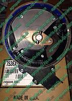 Щеточный AA48999 высевной аппарат в сборе BRUSH METER ASSY 700-01079 John Deere & KINZE высевающий аа45061