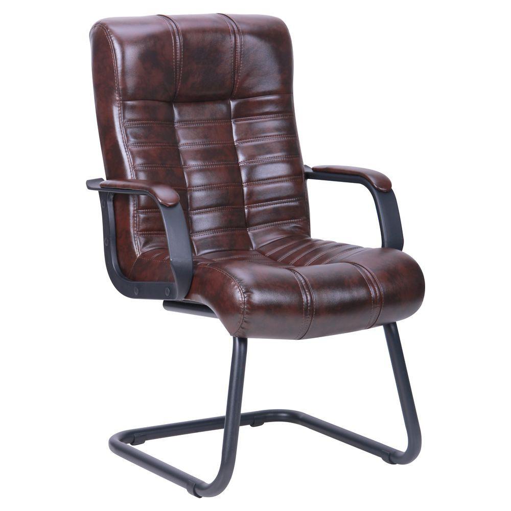 Конференц-кресло руководителя Атлантис CF Софт, TM AMF