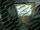 Держатель GD11122 щетки GD8237 Upper Brush Retainer KINZE пластина направляющая, фото 5