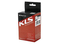 """Камера KLS 27.5"""" x 2.10-2.40 FV 48 mm"""