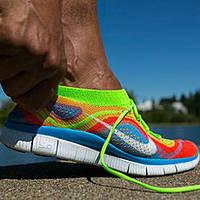 Adidas: спортивным быть модно!