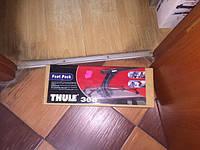 Монтажные комплекты Thule ТН-368