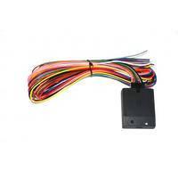 Адаптер CAN-шины BX-CAN1350 код:22177