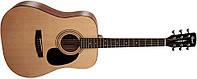 Акустическая гитара CORT AD810 (OP) АКЦИЯ