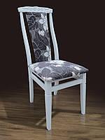 """Белые стулья """"Чумак-2"""""""
