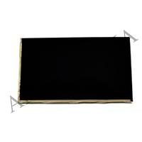 Дисплей (LCD) Asus TF600 VivoTab (CLAA101WJ01- A0/  HV101HD1- 1E0)