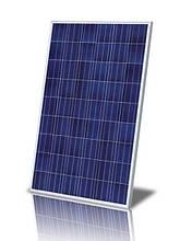 Солнечная панель поликристаллическая Altek ALM-265P