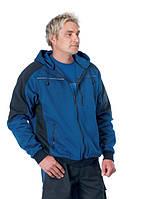 Куртка утепленная «Stanmore» код. 0306000640xxx