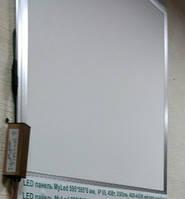 Светодиодная LED панель 45Вт