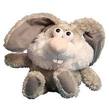 Интерактивная игрушка «Chericole» (180) кролик, 27 см