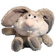 Интерактивная игрушка «Chericole» (180) кролик, 27 см, фото 3