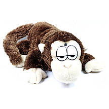Интерактивная игрушка «Chericole» (191) обезьянка, 29 см, фото 2