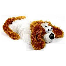 Интерактивная игрушка «Chericole» (192) собачка, 30 см, фото 3