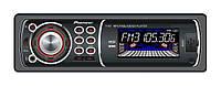 Автомагнитола MP3 Pioneer (Китай) 1165