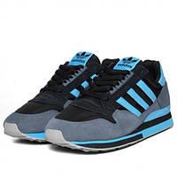 Cтильная спортивная обувь на все случаи жизни