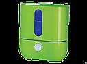 Ультразвуковой увлажнитель воздуха Boneco U201A Green+7017 Ionic Silver Stick, фото 2