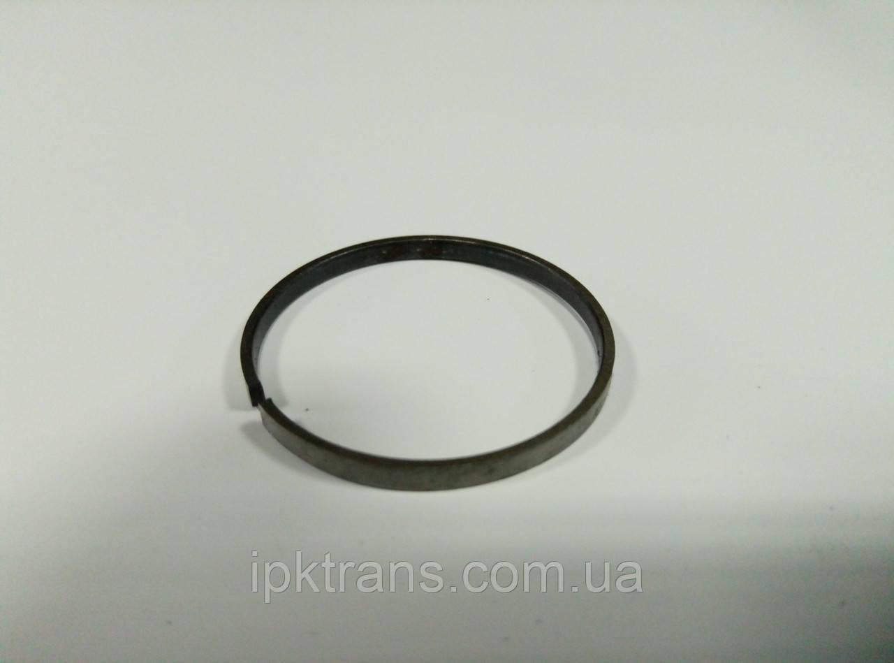 Кольцо стальное Ф30 №6855 02.00.10