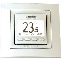 Terneo pro терморегулятор, термостат для теплого пола