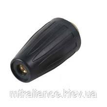 Грязьова фреза 300-400бар ( роторне сопло ) для апаратів високого тиску