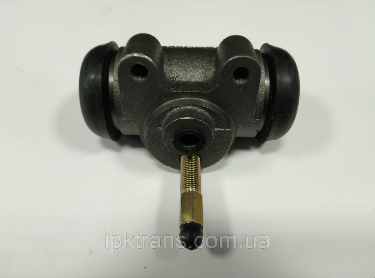 Цилиндр колесный тормозной КСЦД35А №4458 00-02