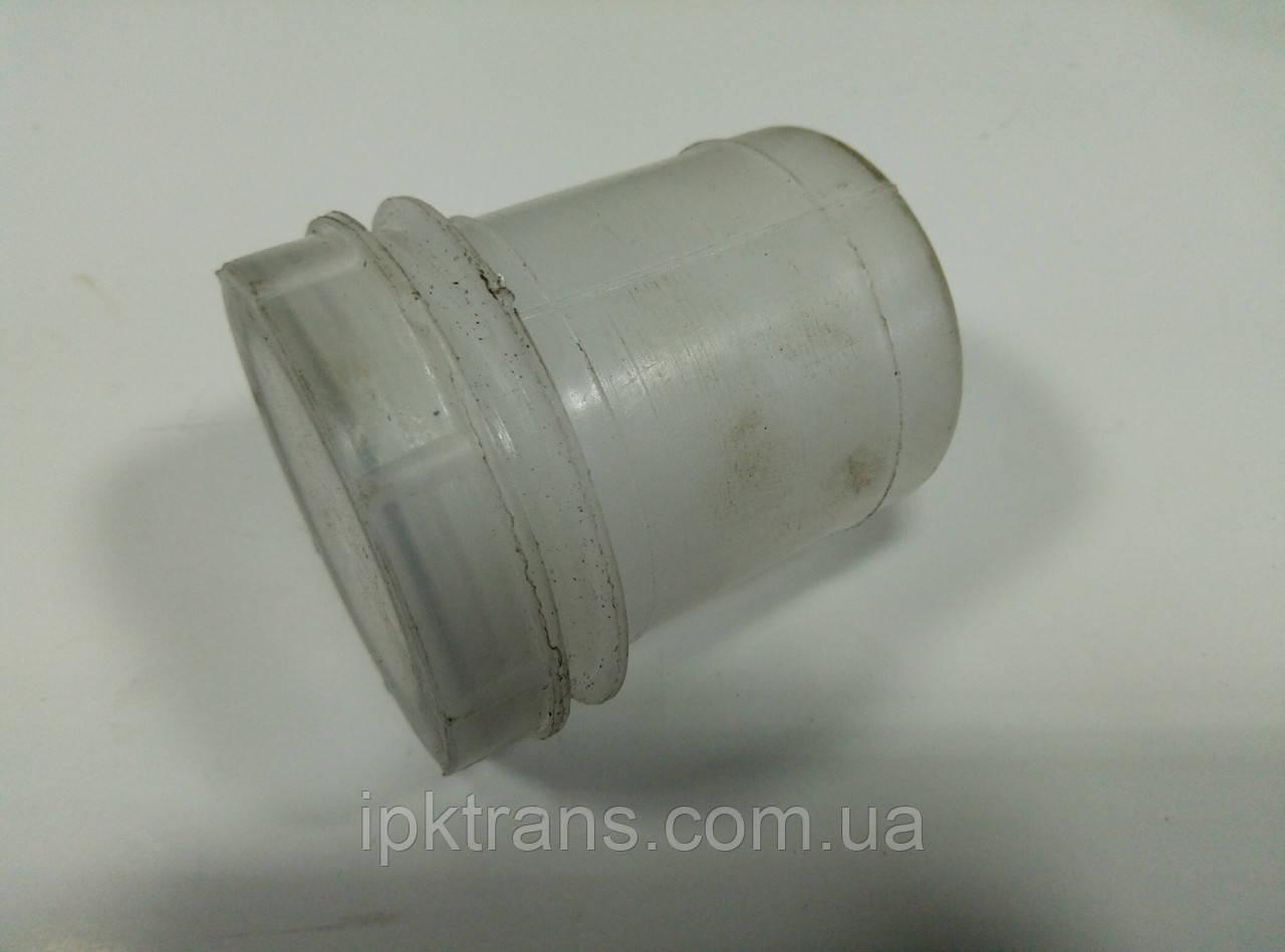 Бачек тормозной жидкости в сб. ДВ1784...ДВ1794 №7075М 08.00.00
