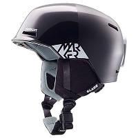 Горнолыжный шлем Marker Clark 2017
